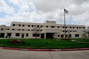 Pampa Regional Medical Center Image